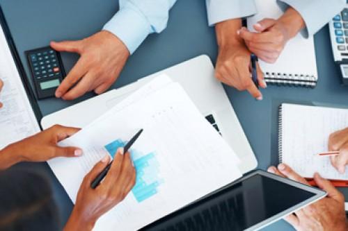 Asesoria contable y fiscal