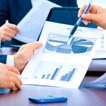 contabilidad-fiscal-cpmd