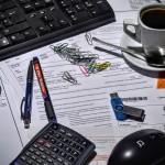 Servicios-contables-y-fiscales-CPMD
