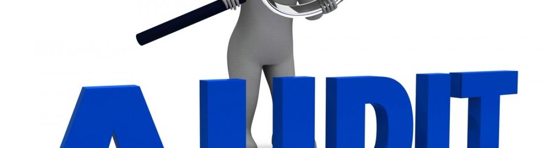 Importancia y consideraciones de la auditoría contable