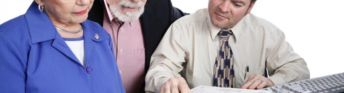 Consejos y consideraciones sobre la auditoría fiscal