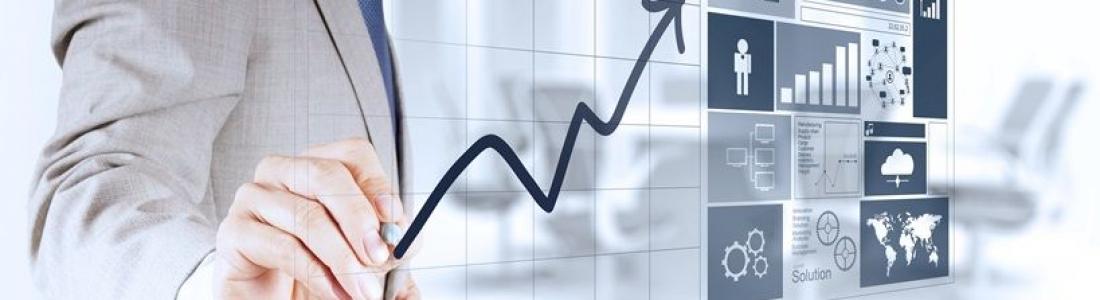 Contabilidad fiscal: CPMD y Compañía