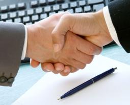 ¿Por qué contratar contadores públicos?