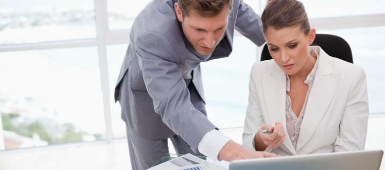 ¿Por qué es necesaria la asesoría tributaria?