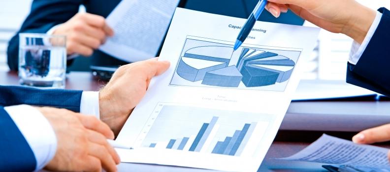 ¿Comprar Comprobantes Fiscales es considerado un delito grave?