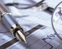 ¿En qué consiste una auditoría fiscal?