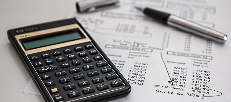 ¿Cuáles son las ventajas de contratar el servicio de un despacho contable?