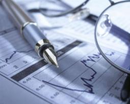La importancia de la contabilidad y el estudio contable en la empresa, organización o negocio