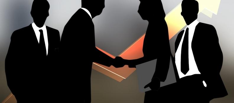 ¿Necesitas asesoría contable y fiscal?